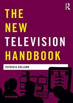 The New Television Handbook PDF