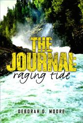 The Journal: Raging Tide (The Journal Book 4)