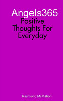 Angels365   Positive Thoughts For Everyday PDF