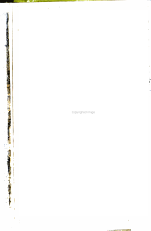 The Thirteen (Histoire Treize) by H. de Balzac, Trans. by Ellen Marriage, with a Frontispiece Etched by W. Boucher