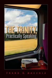 The Trinity  Practically Speaking PDF