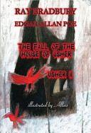 The Fall of the House of Usher  Usher II PDF