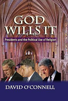 God Wills it PDF