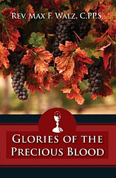 Glories of the Precious Blood PDF