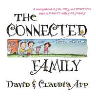 The Connected Family PDF