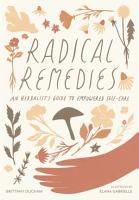 Radical Remedies PDF