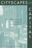 Cityscapes and Capital PDF