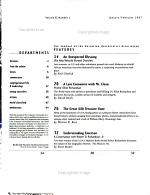 The World PDF