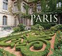 Best-kept Secrets of Paris