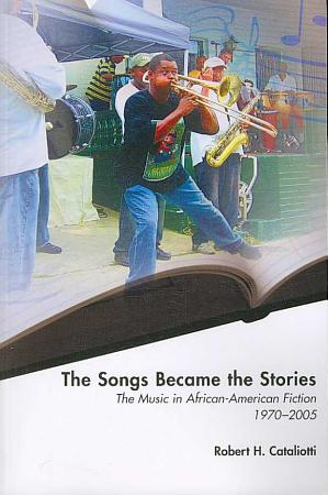 The Songs Became the Stories PDF