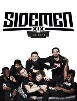 Sidemen  The Book PDF