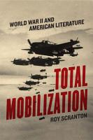 Total Mobilization PDF