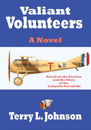 Valiant Volunteers
