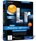 Adobe Photoshop Lightroom 4 PDF
