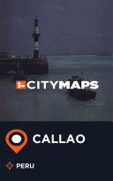 City Maps Callao Peru