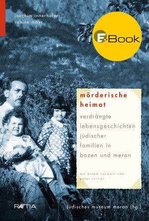 M  rderische Heimat PDF