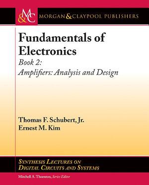 Fundamentals of Electronics  Book 2