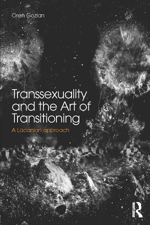 Transsexuality and the Art of Transitioning PDF