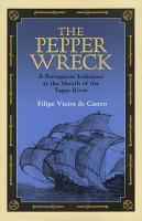 The Pepper Wreck PDF