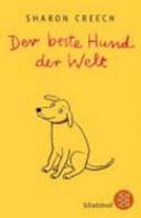Der beste Hund der Welt PDF
