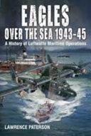 Eagles Over the Sea 1943 45 PDF
