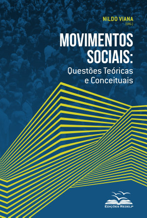 Movimentos sociais PDF