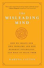 The Misleading Mind