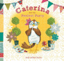 Caterina and the Perfect Party PDF
