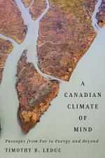 Canadian Climate of Mind