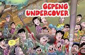 Gepeng Undercover