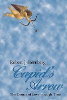 Cupid s Arrow PDF