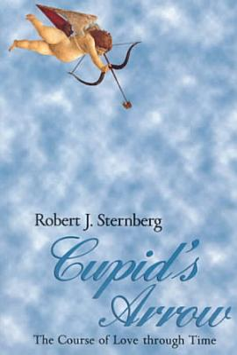 Cupid s Arrow