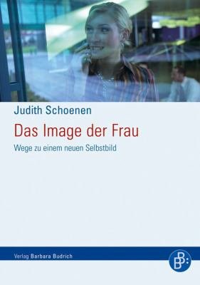 Das Image der Frau PDF