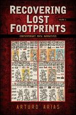 Recovering Lost Footprints, Volume 1