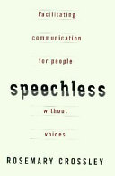 Download Speechless Book