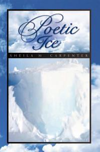 Poetic Ice Book