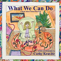 What We Can Do Book PDF