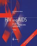 HIV und AIDS PDF