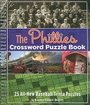 The Phillies Crossword Puzzle Book PDF