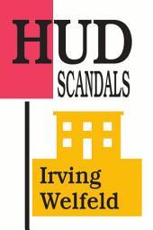 HUD Scandals