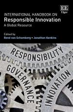 International Handbook on Responsible Innovation