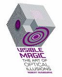 Visible Magic PDF