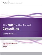 The 2011 Pfeiffer Annual PDF