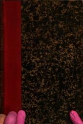 Patrologiae cursus completus. Series graeca: Volume 105