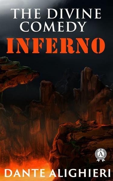 The Divine Comedy. Inferno