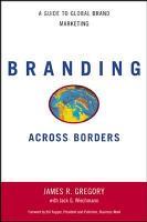 Branding Across Borders PDF