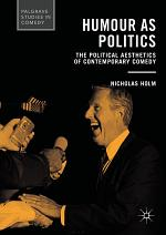 Humour as Politics