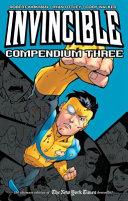 Invincible Compendium