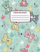 Download Exercise Book Book