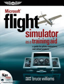 Microsoft   Flight Simulator as a Training Aid PDF